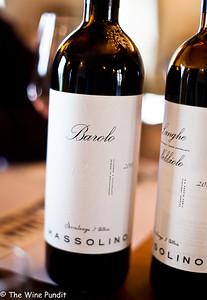 massolino20visit202014-17-s