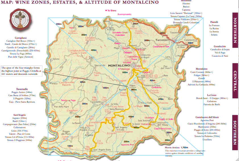 montalcino-wine-zone-map