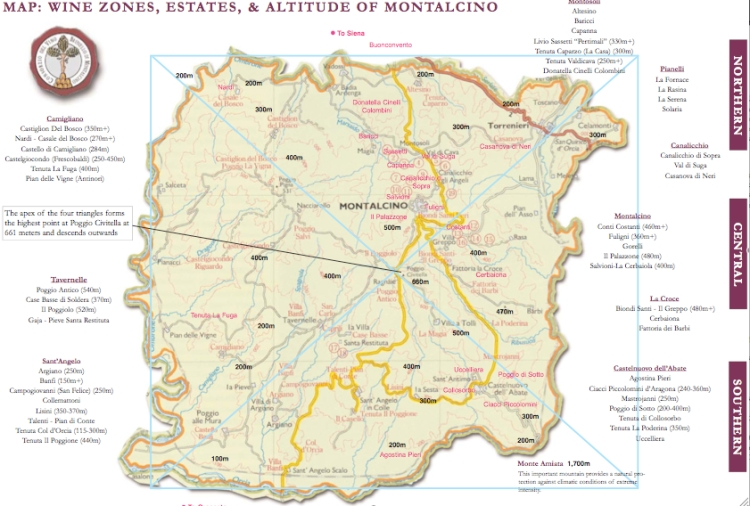 montalcino-wine-zone-map