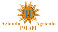 palari-winery-logo