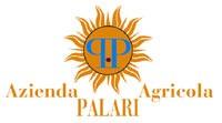 palari-winery-logo