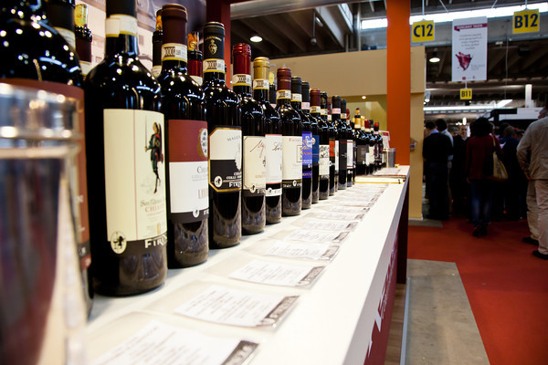 the20other20chianti20wines_vin20italy_2014-m