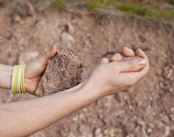 volcanic20matter_soil_vallana_-m