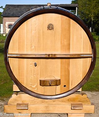 25-hl-barrel