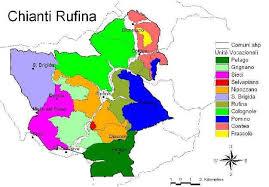 chianti regions