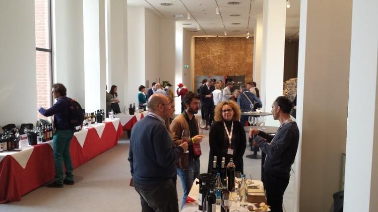 Taste Alto Piemonte 2018